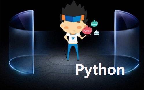 数据可视化分析除了要编码的Python,还有更简单的方式吗?